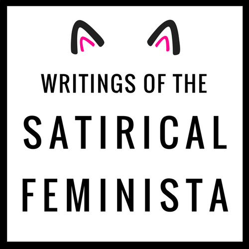 Writings   of the Satirical Feminista