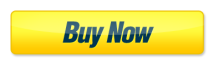 yellow_buynow
